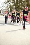 2020-03-08 Cambridge Half 033 PT Finish