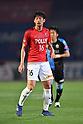 2018 J1 - Kawasaki Frontale 0-2 Urawa Red Diamonds