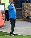 Morton Manager Jim Duffy.