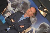 VOETBAL: ABE LENSTRA STADION: HEERENVEEN: 19-12-2013, Presentatie nieuw bestuur, ©foto Martin de Jong