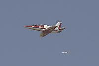 - Indian training aircraft HJT 36  ....- aereo da addestramento indiano HJT 36