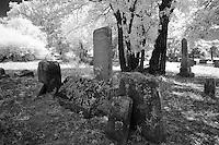 Pontotoc Cemetery