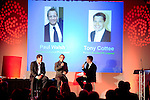 Merseyside Sports Partnership Awards 29.11.13