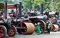 2018_06_20_Traction_Engines
