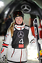 2018-19 FIS Freestyle Ski World Cup in Ruka