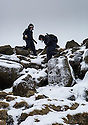 01/02/14<br />