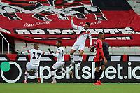 2021 Copa do Brasil Football Athletico v Atl tico Goianiense Jul 28th