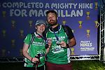 2021-09-11 Mighty Hike WV 27 SB Finish Full