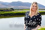 Elaine Kinsella of Radio Kerry
