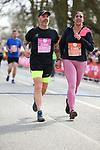 2020-03-08 Cambridge Half 029 PT Finish