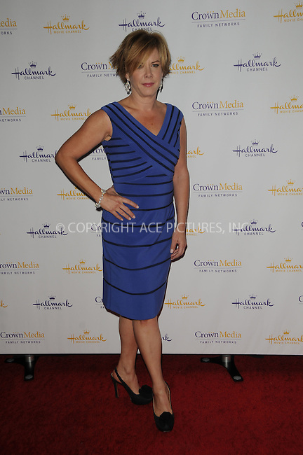 WWW.ACEPIXS.COM . . . . .  ....January 14 2012, LA....Actress Romy Rosemon arriving at the 2012 TCA winter press tour - Hallmark evening gala held at the Tournament House on January 14, 2012 in Pasadena, California....Please byline: PETER WEST - ACE PICTURES.... *** ***..Ace Pictures, Inc:  ..Philip Vaughan (212) 243-8787 or (646) 679 0430..e-mail: info@acepixs.com..web: http://www.acepixs.com