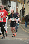 2017-03-19 Hastings Half 42 ND
