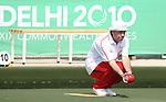 Delhi Lawn Bowls 3