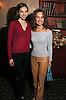 Kathy Brier in Hairspray on Broadway Dec 2003