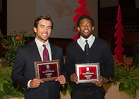Stanford Athletic Board 2014 Awards