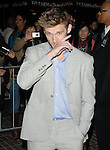 Alex Pettyfer attends the CBS Films' Premiere of Beastly held at The Pacific Theatres at The Grove in Los Angeles, California on February 24,2011                                                                               © 2010 Hollywood Press Agency
