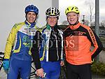 Duleek Parish Sportive Cycle 2019