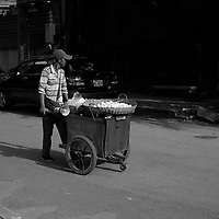 CAMBODIA by<br /> ROUSSEL FINE ART PHOTO
