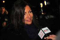 Anne Hidalgo Maire de Paris CÈlÈbration du 31 DÈcembre Arc de Triomphe de Paris 31/12/2016 # GRAND SPECTACLE A L'ARC DE TRIOMPHE POUR LA NOUVELLE ANNEE