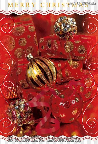 Alfredo, CHRISTMAS SYMBOLS, WEIHNACHTEN SYMBOLE, NAVIDAD SÍMBOLOS, photos+++++,BRTOWI0804,#xx#