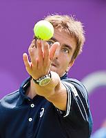 090615-Rosmalen Ordina Open