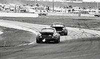24 Hours of Daytona, Daytona International Speedway, Daytona Beach, FL, February 1979. (Photo by Brian Cleary/bcpix.com)