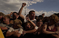 NOFX. Warped Tour. 06/22/2002, 6:31:06 PM<br />