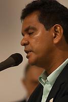 IDESP - Instituto de Desenvolvimento Econômico e Social do Pará lança o Premio Professor Roberto Santos durante evento na sede do instituto