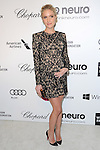 Kristin Cavallari attends the 2014 Elton John AIDS Foundation Academy Awards Viewing Party in West Hollyood, California on March 02,2014                                                                               © 2014 Hollywood Press Agency