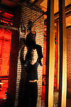 SOTTO SOPRA..PROMENADE D UN CORPS VECU....Choregraphie : DECINA Paco..Mise en scene : DECINA Paco..Compositeur : MALLE Fred..Compagnie : Compagnie Paco Decina..Lumiere : SCHNEEGANS Laurent..Costumes : GARNIER Cathy..Avec :..CAMUS Orin..DELETANG Vincent..HERNANDEZ Chloe..LAMOTTE Sylvere..MATSUYAMA Noriko..SEVARI Jesus..UEDO Takashi....Avec :..scenographie video : MEYER Serge..Lieu : Theatre de Chartres..Cadre : Desirs en corps..Ville : Chartres..Le : 21 04 2010..© Laurent PAILLIER / photosdedanse.com..All rights reserved