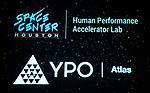 YPO Atlas NASA