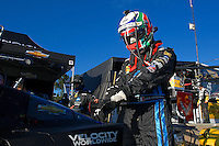Max Angelelli, Petit Le Mans , Road Atlanta, Braselton, GA, October 2014.   (Photo by Brian Cleary/www.bcpix.com)