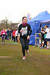 2017-02-19 Hampton Court 84 AB Finish