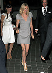 """Gwyneth Paltrow  at The West Coast Premiere of """"Valentino: The Last Emperor"""" held at LACMA in Los Angeles, California on April 01,2009                                                                     Copyright 2009 RockinExposures"""