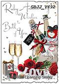 Jonny, WEDDING, HOCHZEIT, BODA, paintings+++++,GBJJV492,#w#, EVERYDAY