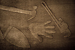 Human Artifacts Impressions
