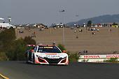 Pirelli World Challenge<br /> Grand Prix of Sonoma<br /> Sonoma Raceway, Sonoma, CA USA<br /> Saturday 16 September 2017<br /> Ryan Eversley<br /> World Copyright: Jay Bonvouloir<br /> Jay Bonvouloir Motorsports Photography