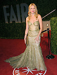 Naomi Watts at The 2009 Vanity Fair Oscar Party held at The Sunset Tower Hotel in West Hollywood, California on February 22,2009                                                                                      Copyright 2009 RockinExposures / NYDN