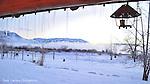 Snowberry Inn, Eden Utah<br /> near Snowbasin and Powder Mountain