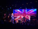 Herman's Hermits/Peter Noone