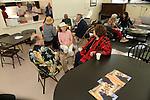 New Grant Park Senior Center