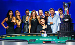 WPT Bobby Baldwin Poker Classic (S16)