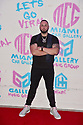 MIAMI, FL - APRIL 23: Rapper Highlight attends the official Premiere and debut of Highlight and Jaquae music video release at Gallery House Miami on April 23, 2021 in Miami, Florida.  ( Photo by Johnny Louis / jlnphotography.com )