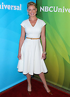 BEVERLY HILLS, CA, USA - JULY 13: Katherine Heigl at the NBCUniversal Summer TCA Tour 2014 - Day 1 held at the Beverly Hilton Hotel on July 13, 2014 in Beverly Hills, California, United States. (Photo by Xavier Collin/Celebrity Monitor)