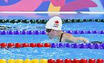 Clemence Pare, Lima 2019 - Para Swimming // Paranatation.<br /> Clemence Pare competes in Para Swimming // Clemence Pare participe en paranatation. 29/08/19.