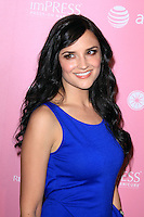 Rachael Leigh Cook at Us Weekly's Hot Hollywood Style Event at Greystone Manor Supperclub on April 18, 2012 in West Hollywood, California. ©mpi28/MediaPunch Inc.