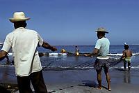Veracruz,<br /> Mexique<br /> <br /> (date inconnue)<br /> <br /> PHOTO : Michel Faugere Publiphoto- Agence Quebec Presse
