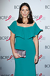 """Ann Caruso attends The Breast Cancer Research Foundation """"Super Nova"""" Hot Pink Party on May 12, 2017 at the Park Avenue Armory in New York City."""