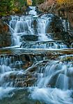 Inyo National Forest, Eastern Sierra, California