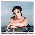 Elodie Bouchez,<br /> Comédienne.